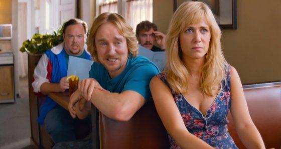 Tenhle film vás opravdu rozesměje.